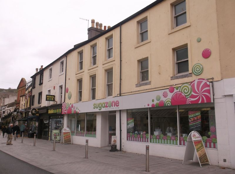 22-Fleet-St-Torquay-Devon-1